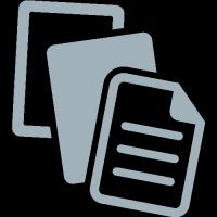 Formulaires de demande de prise en charge
